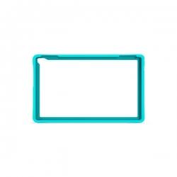 LENOVO Tablet Tok (ZG38C01700)