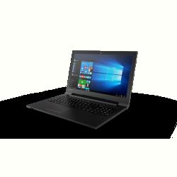 LENOVO IDEAPAD V110-15ISK 80TL017QHV Notebook