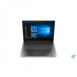 LENOVO V130 81HQ00ECHV Notebook