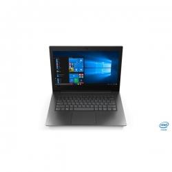 LENOVO V130 81HQ00DSHV Notebook