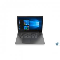 LENOVO V130 81HN00HKHV Notebook