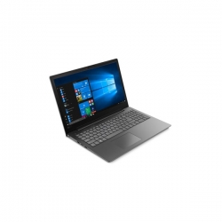 LENOVO V130 81HN00EWHV Iron Grey Notebook