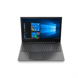LENOVO V130 81HN10W4HV Notebook
