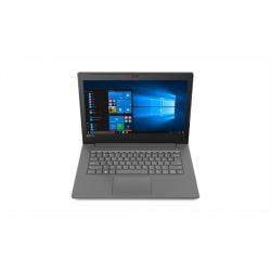 LENOVO V330 14'' 81B0007XHV Notebook