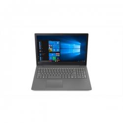 LENOVO V330 81AX00JFHV Notebook Választható 120 GB SSD-vel