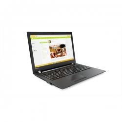 LENOVO IdeaPad V510-15IKB Notebook (80WQ022EHV)