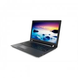 LENOVO IdeaPad V510-15IKB Notebook (80WQ022DHV)