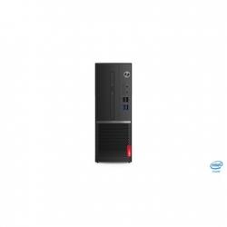 LENOVO V530S-07ICB SFF, INTEL CORE I5-8400 Asztali számítógép (10TX001QHX)