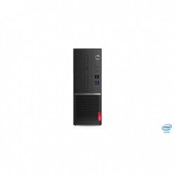 LENOVO V530S-07ICB SFF, INTEL CORE I3-8100 Asztali számítógép (10TXS0AP00)