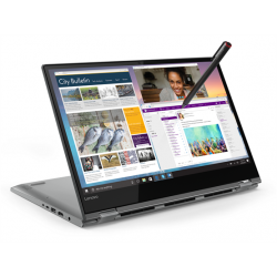 Lenovo Yoga 530 81H90017HV Notebook