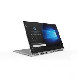 Lenovo Yoga 730 81CT006LHV Notebook