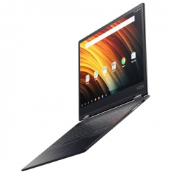 LENOVO YOGA BOOK YB-Q501F ZA1Y0041HU Notebook