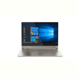 Lenovo Yoga C930 81C4004UHV Mica Notebook + Lenovo Active Pen (81C4004UHV)