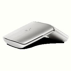 Lenovo Yoga Egér Ezüst (GX30K69566)