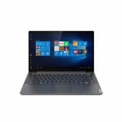 Lenovo Yoga S740 81RS003HHV Notebook