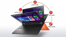 Lenovo Yoga 3 RENEW Notebook
