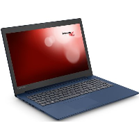 LENOVO IDEAPAD 330 Notebook (81D100AEHV)