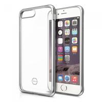 ITSKINS ART GEL. Apple iPhone 7 Plus /8 Plus ütésálló tok