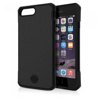 ITSKINS ATOM DLX. Apple iPhone 8 Plus / 7 Plus ütésálló tok
