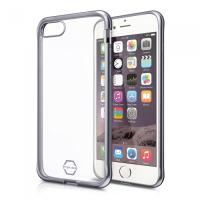 ITSKINS ART GEL. Apple iPhone 7 /8 ütésálló tok