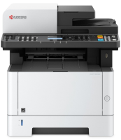 KYOCERA ECOSYS M2040dn mono A4 3in1