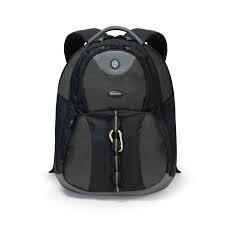 Dicota Notebook hátizsák BacPac Mission XL 15.4''-17.3''  (N14518N)