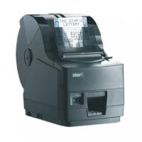Star TSP1000 nyomtató