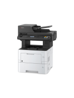 Kyocera ECOSYS M3145dn mono A4 3in1