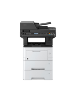 Kyocera ECOSYS M3645dn mono A4 4in1