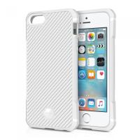 ITSKINS ATOM DLX. Apple iPhone SE / 5S / 5 ütésálló tok