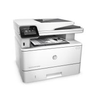 HP LaserJet Pro M426fdn nyomtató