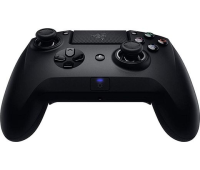 Razer Raiju Tournament Ed. 2019 PS4 kontroller