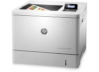 HP Color LaserJet Enterprise Color M553n színes A4 lézer nyomtató