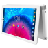 Archos Core 101 3G V2 tablet
