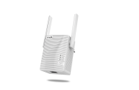 Tenda A15 AC750 Dual Band WiFi Repeater Range Extender