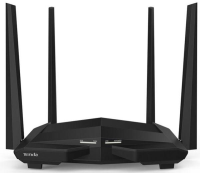 Tenda AC10U AC1200 Smart Dual-Band Gigabit Wireless Router