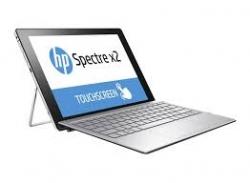 HP Spectre X2 12-A004NF T8T03EAR Renew Notebook