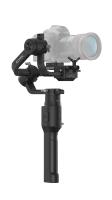 DJI Ronin-S Essentials Kit kézi stabilizátor