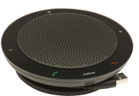 Jabra SPEAK™ 410 Speakerphone for UC