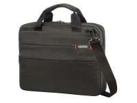 Samsonite - NETWORK3 Laptop Bag 15.6'' Fekete