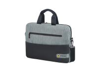Samsonite - CITY DRIFT Laptop Bag 15.6'' Szürke