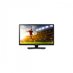 LG 24MT49DF-PZ.AEU 23,6'' Led monitor/TV