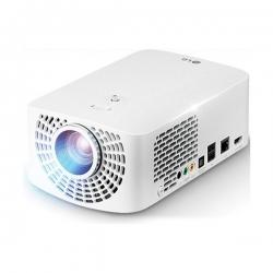 LG Projektor FullHD LED - PF1500G (PF1500G)