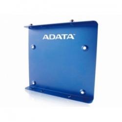 ADATA A62611004 2,5-3,5'' kék beépítő keret