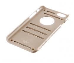 Trust Endura Grip & Protection arany tok iPhone 6 - hoz (20330)