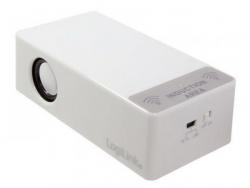 LogiLink Magic Speaker (SP0037)