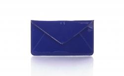 Love Letter Ibiza Blue telefontok