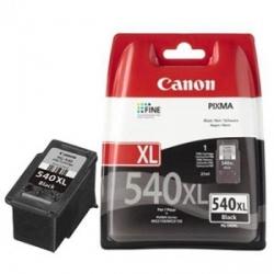 Canon PG-540XLBk fekete tintapatron (5222B005AA)