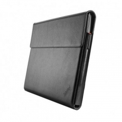LENOVO ThinkPad X1 Ultra Sleeve 14'' fekete tablet tok (4X40K41705)