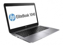 HP EliteBook Folio 1040 G2 M1E43EPR Ultrabook